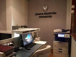 notariusz-szczecin