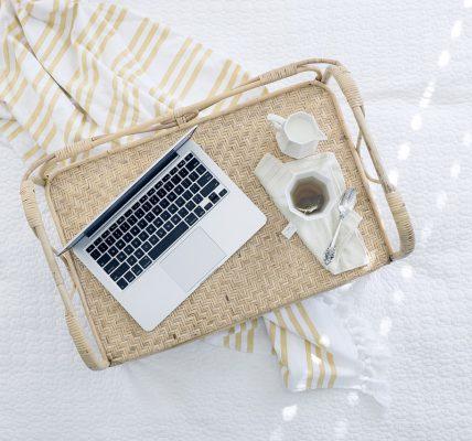 katalog firm firms-online.com
